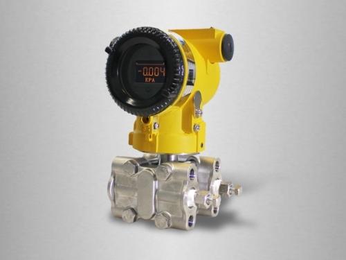 单晶硅压力仪表的工作原理是什么?单晶硅仪表可以在哪里买到?