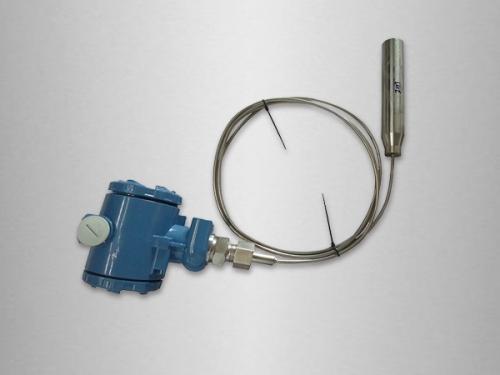 投入式静压液位计