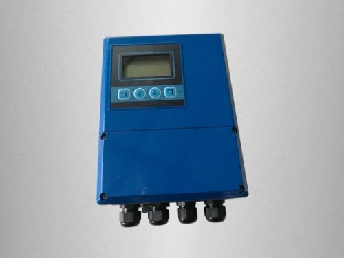 福建电磁流量计转换器